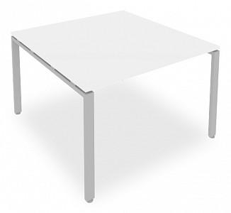 Стол для переговоров Metal System Style Б.ПРГ-1.2
