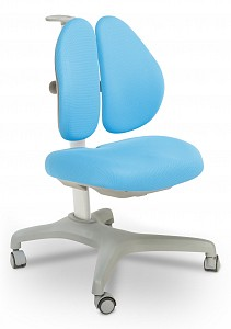 Детские стул от бренда Fundesk Bello II FUN_221777