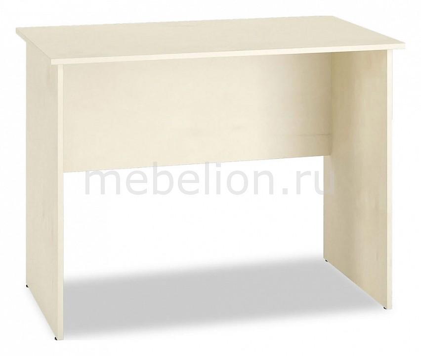Офисный стол Компасс-мебель KOM_COM-1_1 от Mebelion.ru