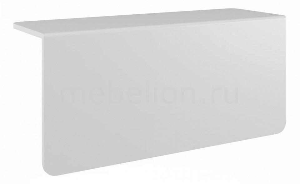 Стеновая панель Pointex POI_SAL31094210 от Mebelion.ru