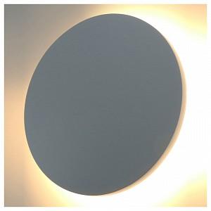 Накладной светильник A1510AP-1WH