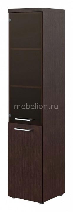 Буфет SKYLAND SKY_00-07003173 от Mebelion.ru