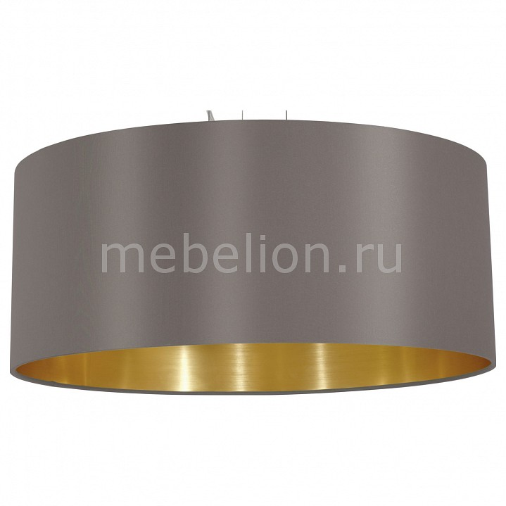 Купить Подвесной светильник Maserlo 31608, Eglo