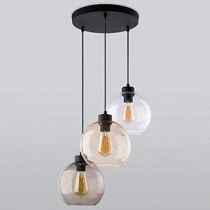 Светильник потолочный Cubus TK Lighting (Польша)