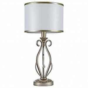 Настольная лампа Fiore Maytoni (Германия)