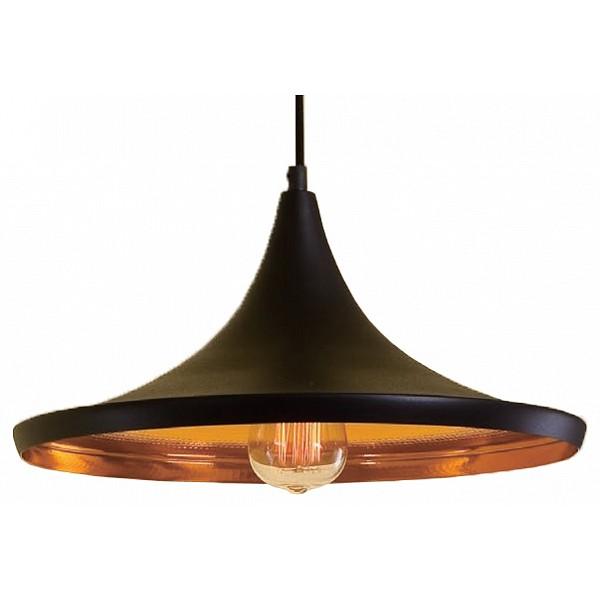 Подвесной светильник Эдисон CL450210 Citilux