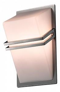 Накладной светильник Tiara 2025/1W