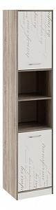Шкаф комбинированный Брауни ТД-313.07.20