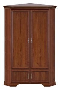 Шкаф платяной Кентаки S132-SZFN2D