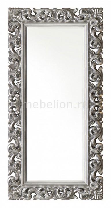 Зеркало Dupen ESF_PU049_80_190_silver от Mebelion.ru