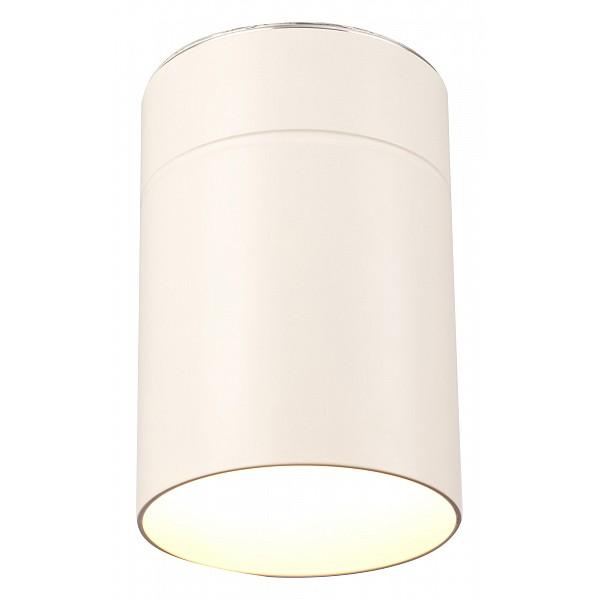 Накладной светильник Aruba 5627