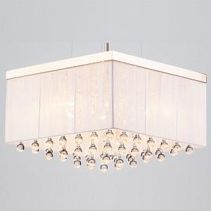 Потолочный светильник 8 ламп 3267 EV_73920