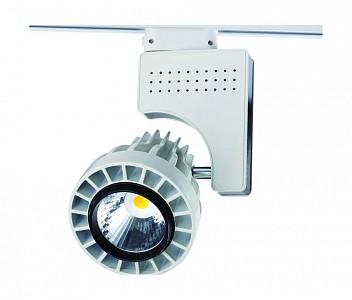 Светильник на штанге ULB 08550