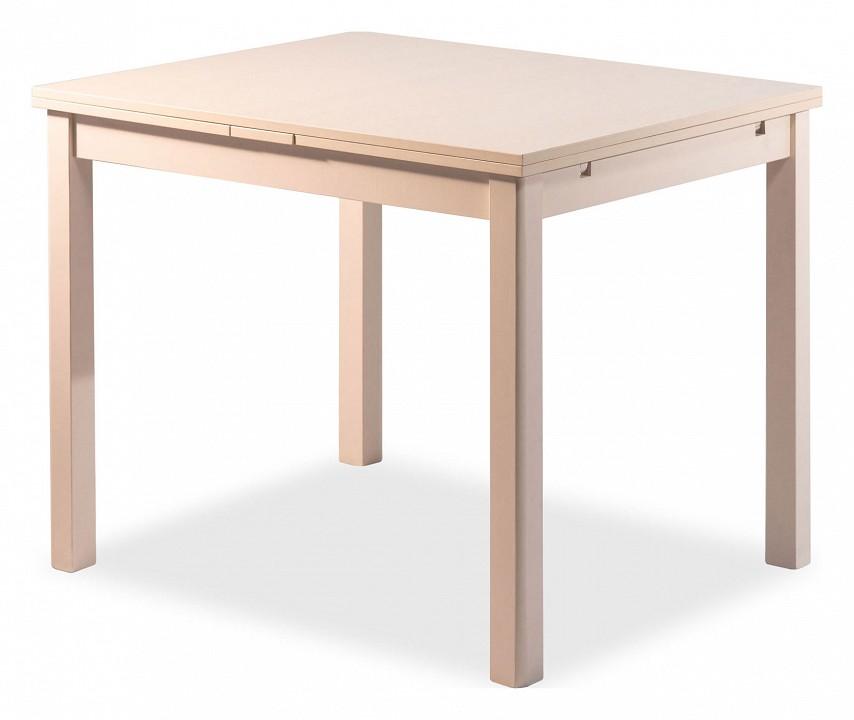 Кухонный стол Mebwill MBW_23018 от Mebelion.ru