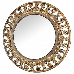 Зеркало настенное (50 см) Royal house 220-136