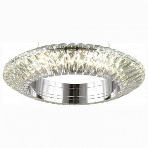 Подвесной светильник Creto OML-03603-44
