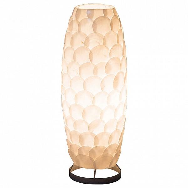 Настольная лампа декоративная Bali 25855T Globo GB_25855T