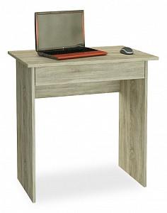 Стол письменный Уно-2
