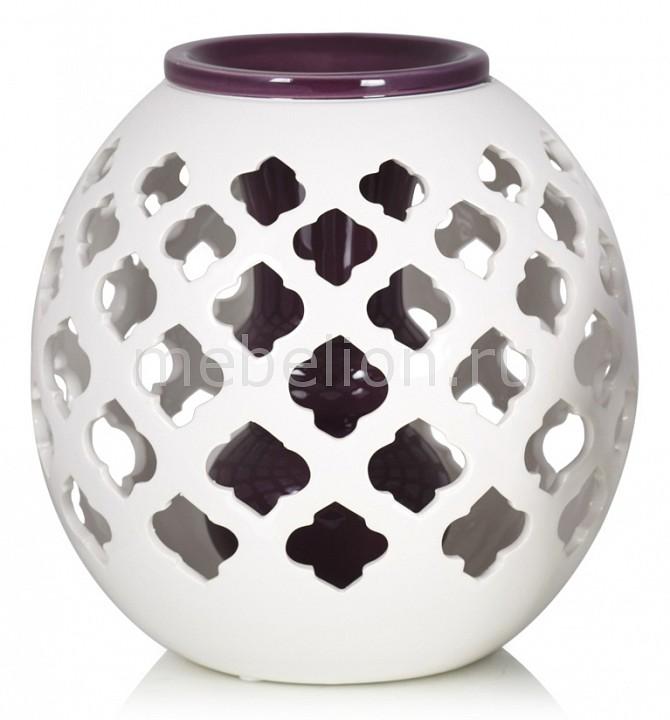 Декоративная ваза Home-Philosophy HP_F01501 от Mebelion.ru