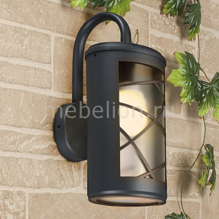 Настенный светильник Elektrostandard ELK_a039856 от Mebelion.ru