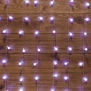 Сеть световая NN_235-045 235-045