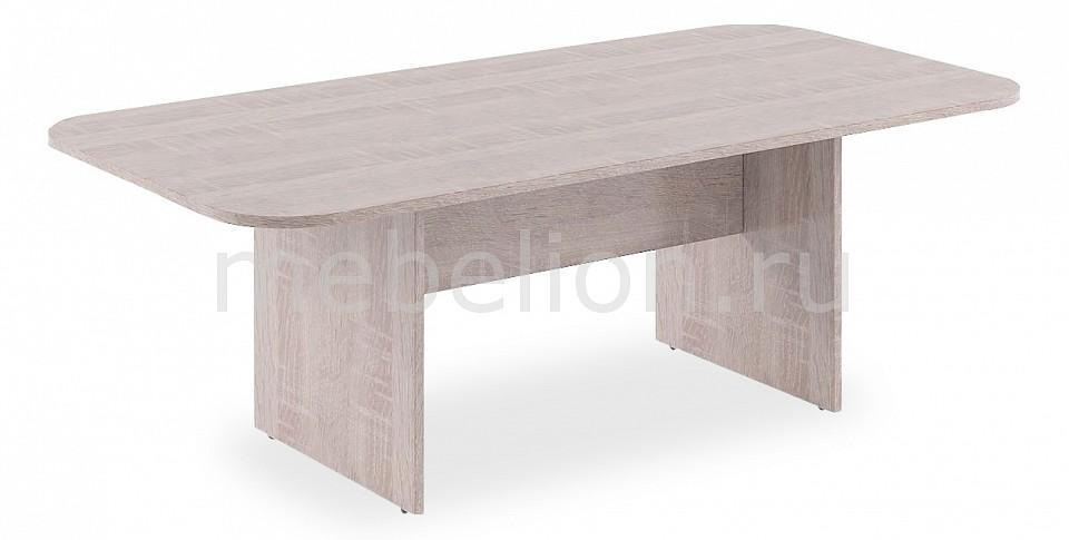 Переговорный стол SKYLAND SKY_sk-01232589 от Mebelion.ru