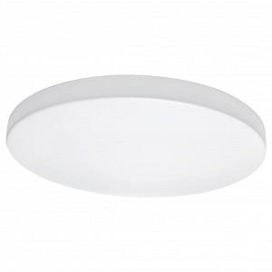 Накладной светильник Zocco CYL LED 225264
