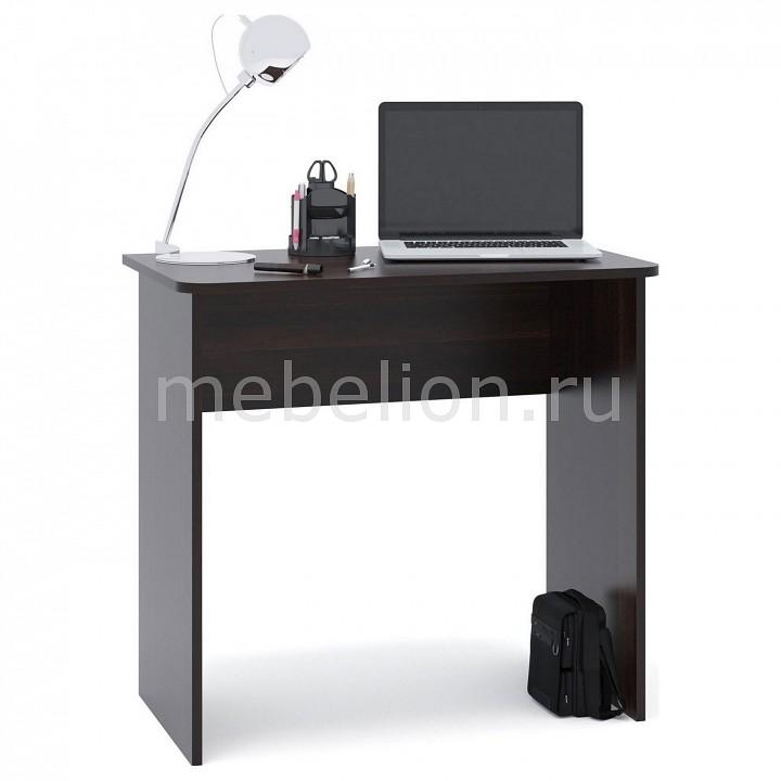 Офисный стол Сокол SK_12167 от Mebelion.ru