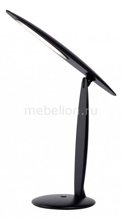 Настольная лампа офисная Jara led 46602/04/30
