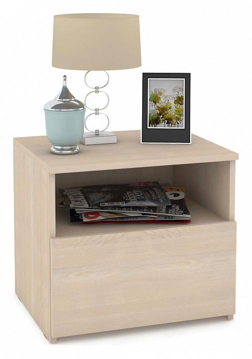 Тумба MOBI MOB_64480 от Mebelion.ru