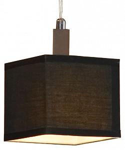Подвесной светильник Montone GRLSF-2576-01