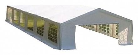 Павильон AFM - 15612A