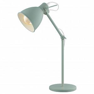 Настольная лампа офисная Priddy-P 49097
