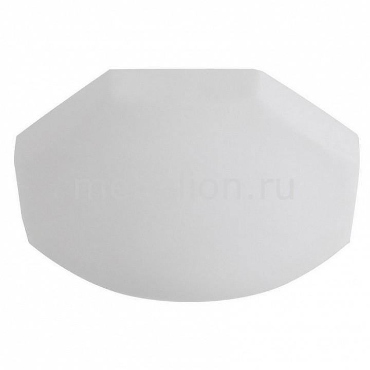 Люстра IDLamp ID_267_25PF-LEDWhite от Mebelion.ru