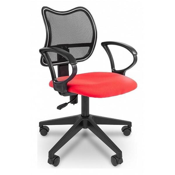 Кресло компьютерное Chairman 450 LT CHA_7022358