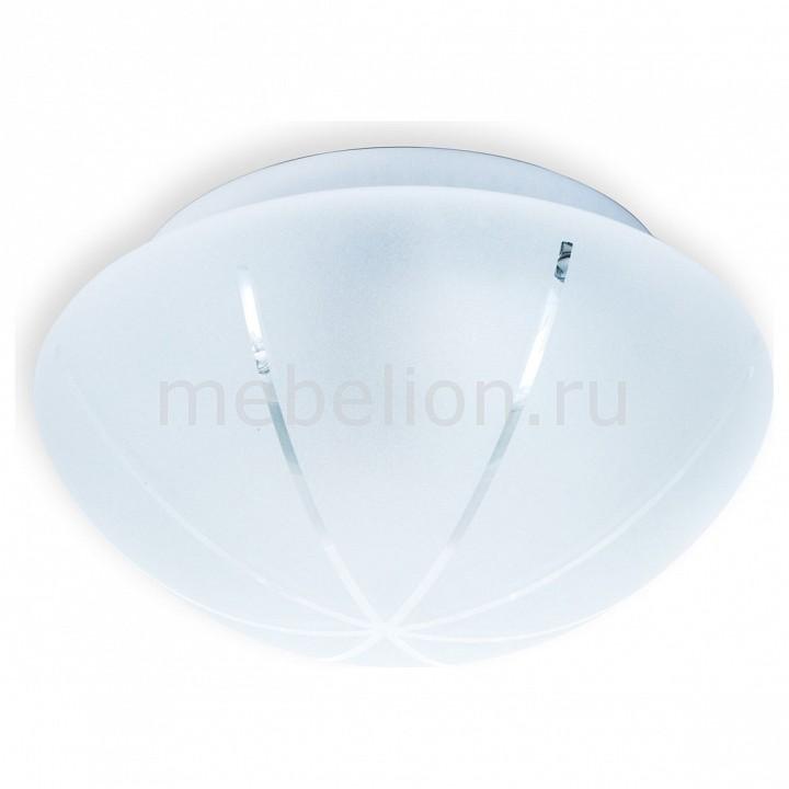 Настенный светильник Toplight TPL_TL9431Y-01WH от Mebelion.ru