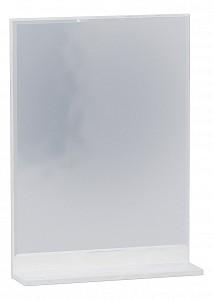 Зеркало настенное Юнона