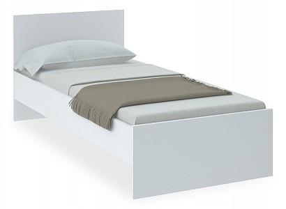 Кровать Николь 2032x934x800.