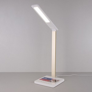 Настольная лампа офисная TL90510 a039562