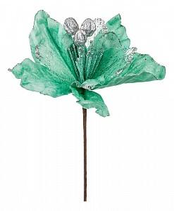 Цветок (70 см) 241-1510