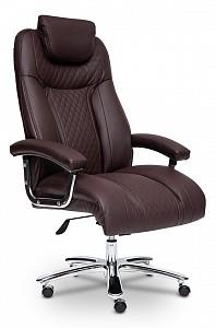 Кресло для руководителя Trusr