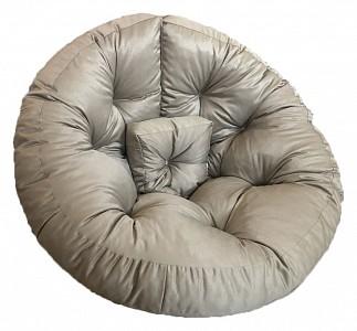 Кресло-мешок Круг