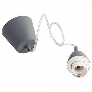 Светильник потолочный 6003 Citilux (Дания)