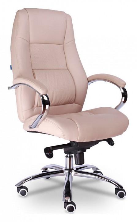 Кресло руководителя Everprof EVP_202502 от Mebelion.ru