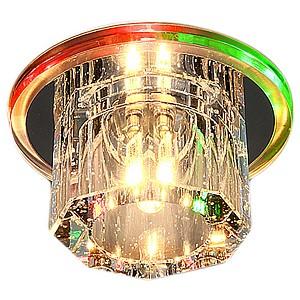 Встраиваемый светильник N4/A G4 Multi a031202