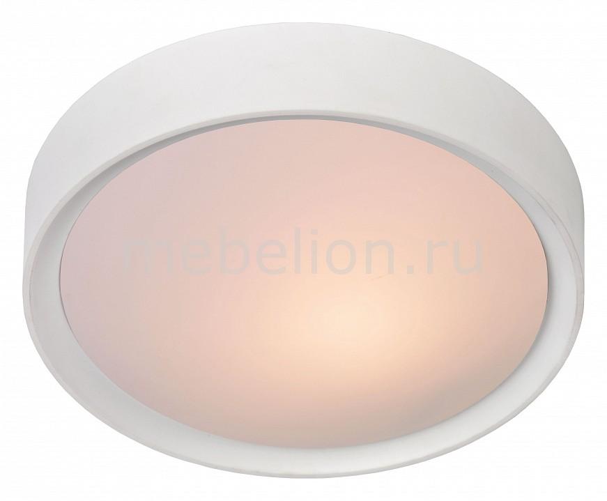 Накладной светильник Lex 08109/02/31, Lucide  - Купить