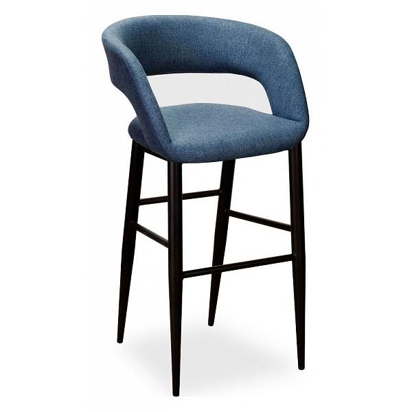 Кресло барное Walter