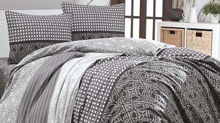 Комплект постельного белья Mairi