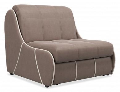 Кресло-кровать Рио Velutto 22
