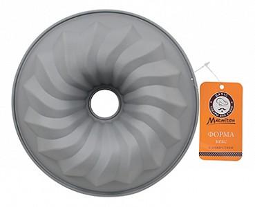 Форма для выпечки (21x5.5 см) Basic 17405